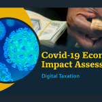 Can digital taxes help fund the Covid-19 recovery in emerging markets?
