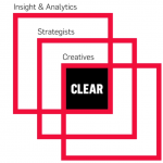 Clear opens office in KL to provide clarity for business acceleration in permanent normal