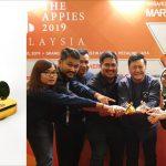 Astana winning the hearts of customers through emotional branding
