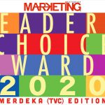 T-7 days to start submitting your films for Readers' Choice Award, Merdeka TVC edition