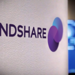 Mindshare sets up a recovery war room for advertisers