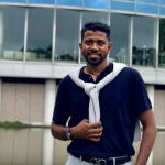 Santharuban to head Etika's newly acquired Advend as CEO