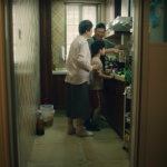 Coke's new anthem film highlights the silver lining of a global pandemic