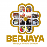 Berjaya Media to be delisted this Friday after Bursa Malaysia rejects regularisation plan extension