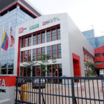 Media Prima may end its lease deal with PNB and vacate Bangsar property as a cost-cutting measure