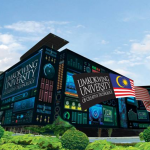Limkokwing University issued show-cause letter as MoHe investigates racism allegations