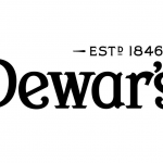 Bacardi partners with BBDO India to lead Dewar's strategy and creative mandate