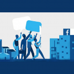 Brands have had enough with Facebook!