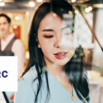 WARC releases Future of Strategy Report 2020