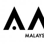 Prashant Kumar appointed IAA Malaysia Advisor