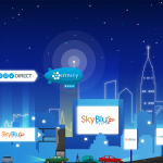 Innity welcomes Skyblue Media on-board for effective Digital-Out-Of-Home media solutions