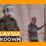 Astro and UnifiTV also raided by police in relation to the Al Jazeera documentary