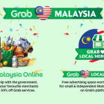 Time to grab RM 2.5 million worth of ad space for SMEs