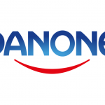 OMD wins Danone in Malaysia and Thailand