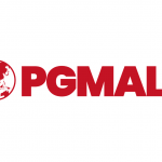 PG Mall sees increase of over 2 million site visitors in three months
