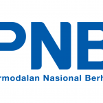 PNB asks agencies to deliver 12-prong proposal in 7 days