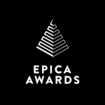 EPICA AWARDS 2020 ARE OPEN FOR ENTRIES