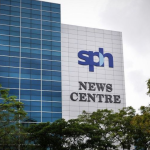 SPH retrenches 140 employees as Covid-19 hits advertising revenues