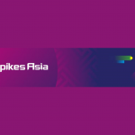Young Spikes Competitions 2021 are open for entries
