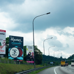 Hey DBKL, what about the illegal sites?