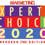 YOUR VOTE WILL DECIDE THE TOP 10 MERDEKA/ MALAYSIA DAY TVCs 2020