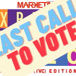 LAST CALL: Have you voted for your favorite Merdeka TVC?
