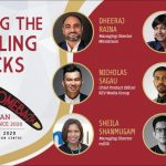 Join a much needed honest discussion on Removing the Stumbling Blocks at MMC2020