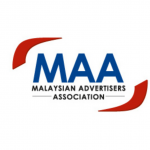 MAA aims to Inspire, Ignite, Impart and Influence