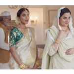 Tanishq: Jewellery ad on interfaith couple withdrawn after outrage