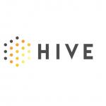 Hive Marketing expands portfolio with 360 Marketing Services partnership