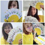 Digi engages more than 3,000 customers for Customer Obsessed Day 2020!