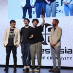 2021 Spikes Asia now open for entries