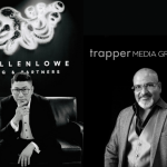 Texas Chicken partners MullenLowe S'ng & Partners and Trapper Media Group