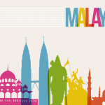 MPC expects 150,000 virtual tourists by next January