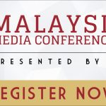 Malaysian Media Conference (MMC) now free and virtual with MMC Tuesdays