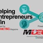 Helping Entrepreneurs Win aims to help SMEs make smarter digital decisions (register now)