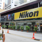 Nikon Malaysia to cease operations in 2021