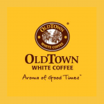 OLDTOWN releases official statement in regards to recent allegations