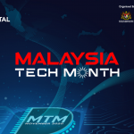 MDEC to kick-off month-long Malaysia Tech Month 2020 this week