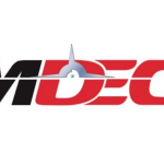 MDEC appoints four new key industry players to its board