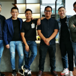 iMedia acquires 90% stake in leading online Malay portal confirming 4th acquisition in 90 days