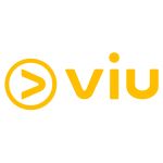 Viu takes a larger view when it comes to content