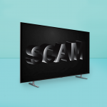 The US$700 million-a-year Television Ratings Scam in India
