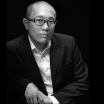 Geometry/VMLY&R Commerce appoints Woei Hern to ECD Malaysia and SEA