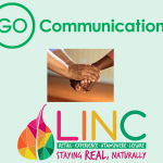 GO Communications and The Linc link-up