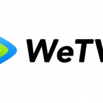 WeTV partners with Media Prima, making exclusive on-demand content more accessible