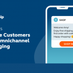 Infobip gets personal, launches 'Moments' on its latest omnichannel platform