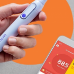 Colgate partners with Headspace app, encourages consumers to practice mindful brushing