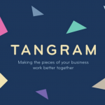 Tangram appoints Carl Witton as partner & more