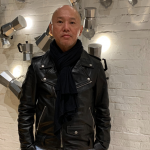 Kit Ong appointed as ECD of Wunderman Thompson Malaysia